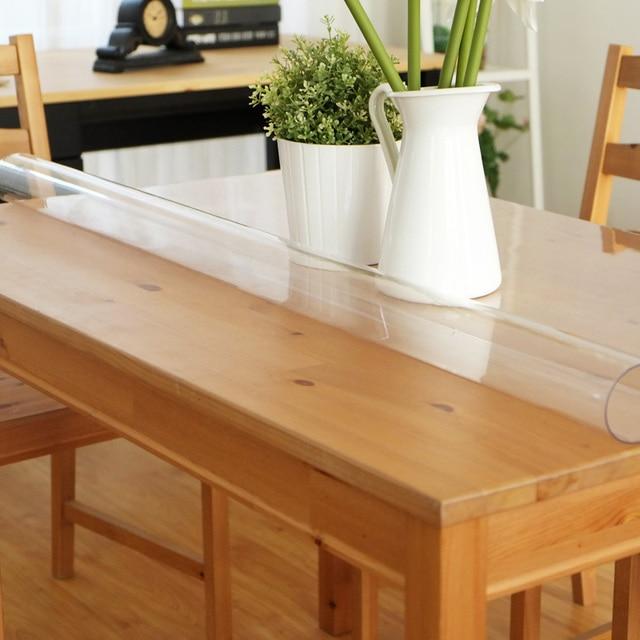 Aliexpress.com : Buy High Quality PVC Waterproof Oilproof