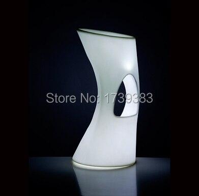 lg-led-bar-stool2