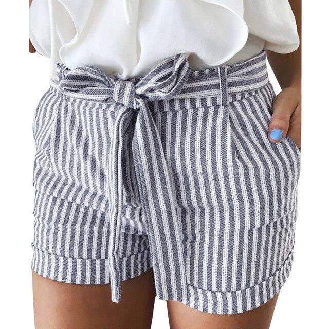 Womens Shorts Cross Clearance Manchester 2018 Unisex Enjoy Shopping TUm2KCP