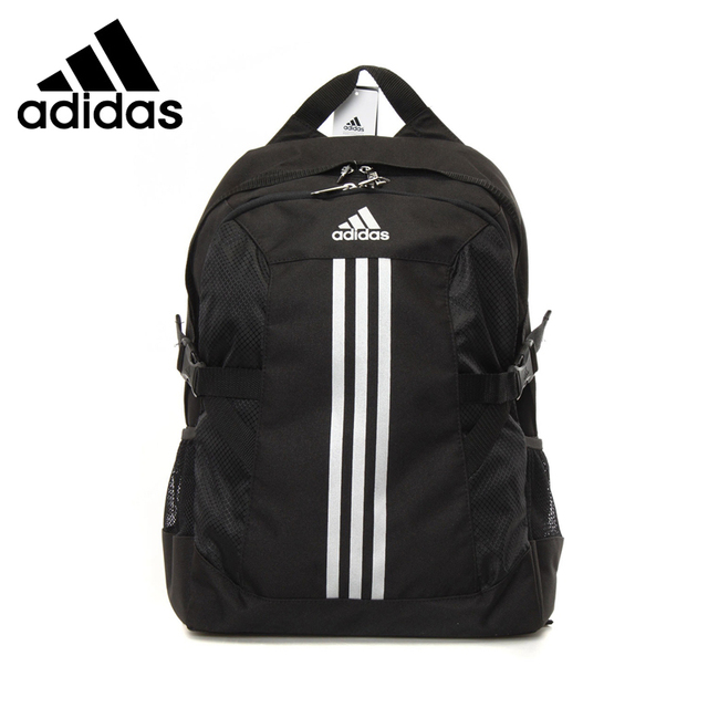 Original New Arrival 2018 Adidas BP POWER III M Unisex Backpacks Sports Bags fe01ffb258a30