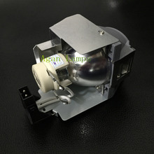High Quality BENQ 5J.J6E05.001 Compatible Projectors Lamp for MX662,MX720 Projectors.