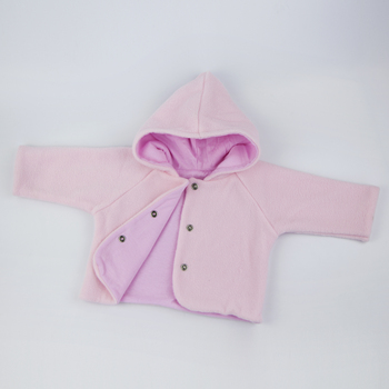 Комплект одежды для кукол KEIUMI KUM22-23Clothes47 3