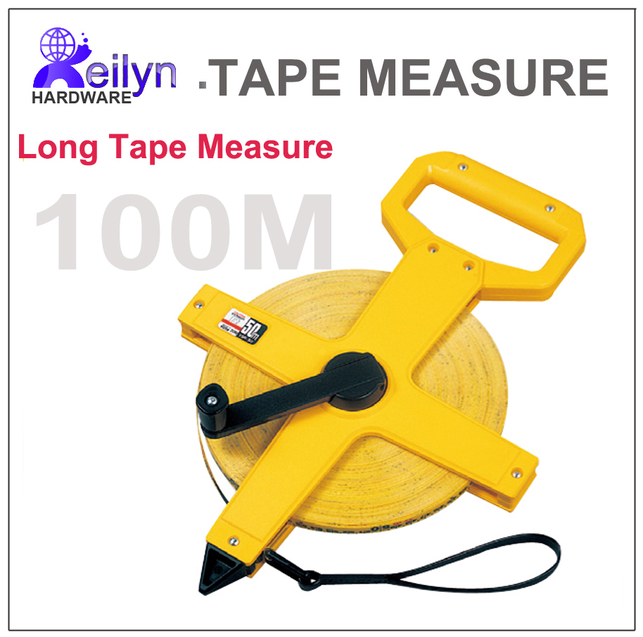 the civil engineering measuring Following are the various types of chain in common use: metric chains steel band or band chain gunter's chain or surveyors chain engineers chain revenue chain metric chains are made in lengths 20m and 30m.