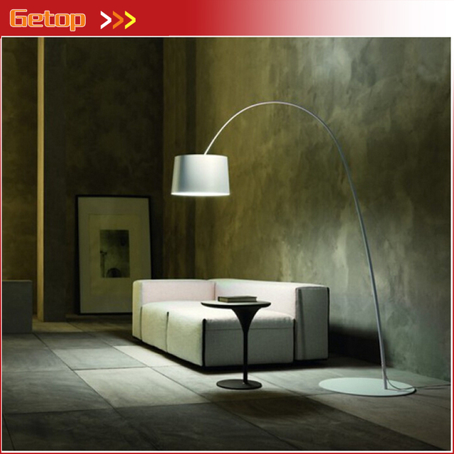 Best Price Brand Quality Foscarini Twiggy Terra Floor Lamp Marc ...