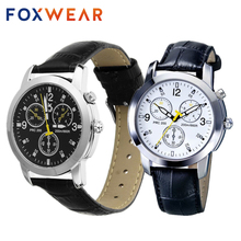FOXWEAR Y20 Y21 Bluetooth Smart Watch font b Smartwatch b font Clock Waterproof Sports Wristband for