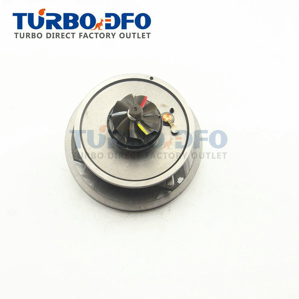 For Renault Megane/Scenic II 1.5 DCI K9K-THP 76 KW 103 HP 2004- turbo cartridge core turbine chra 54399880027 54399700027 turbo cartridge gt1749v 708639 708639 5010s turbocharger chra core for renault megane ii laguna ii scenic ii espace 1 9 dci f9q