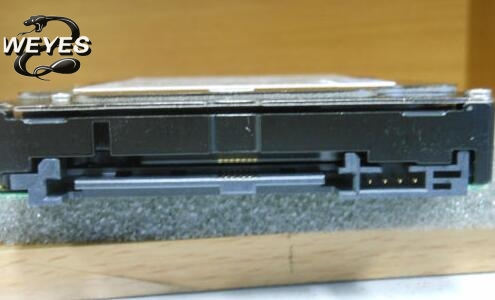 43X0845 43X0847 42C0261 73G 15K 2.5 SAS Server Hard Disk one year warranty