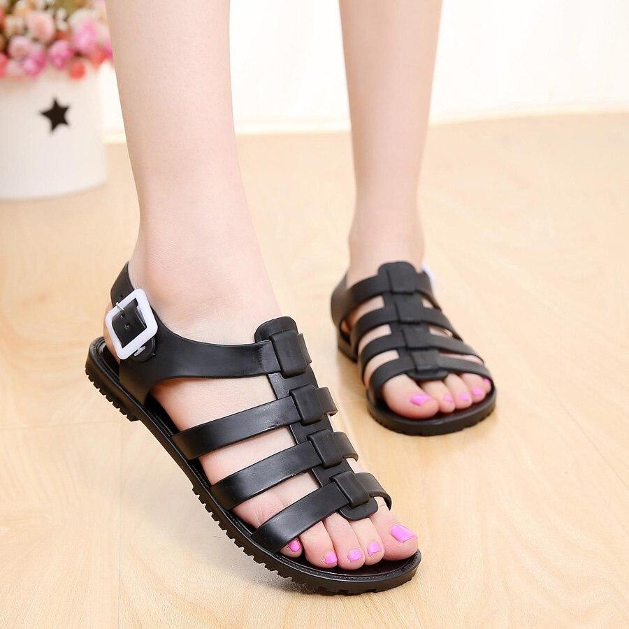 Korean Sandals For Sale Shoes