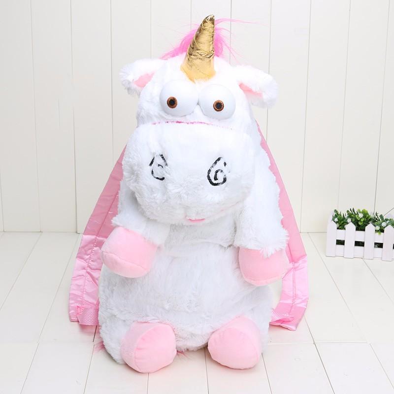 HTB1lkD6NFXXXXbrXXXXq6xXFXXXI - 50cm Unicorn Bag kids Birthday Gift