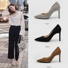 Women Shoes Pumps Hi...