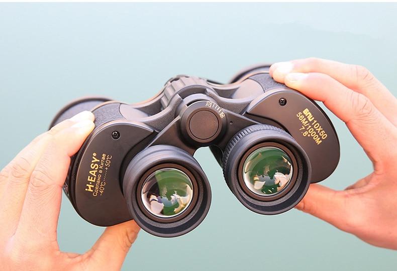 zoom de longa distância telescópio viagem