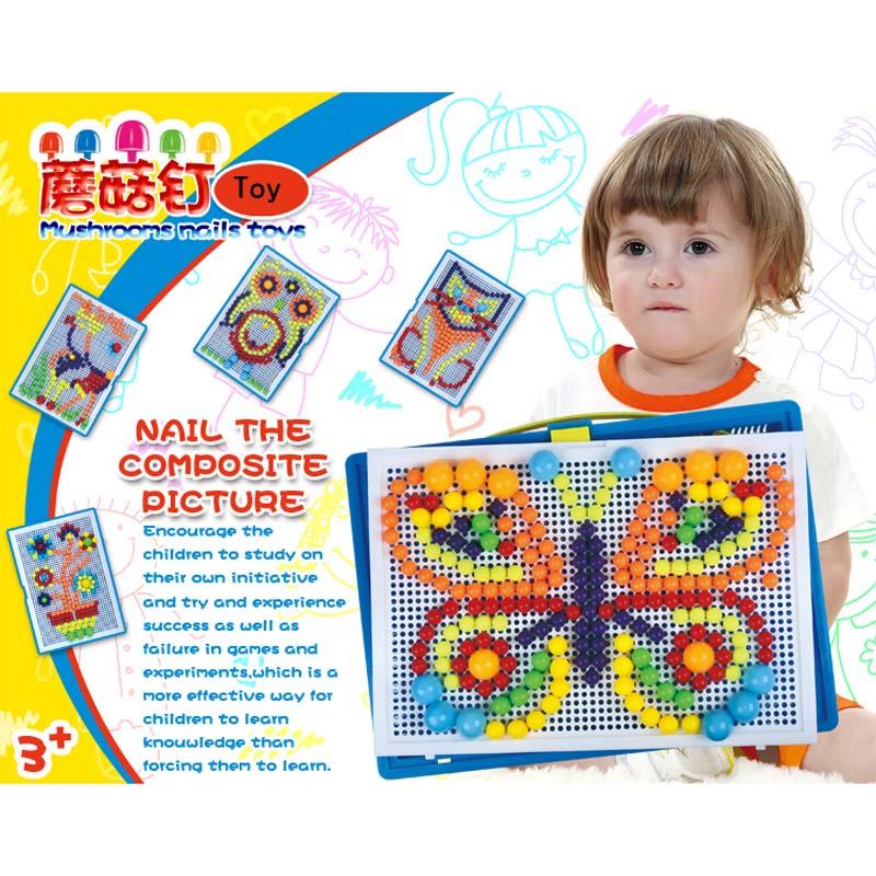 Μοντέλο Κτίριο Κιτ Παιχνίδια Παιδιά 3d Παιχνίδι παζλ μοντέλο Παιχνίδια Μάθησης για 6 Years Olds Jouets Pour Enfants Fille
