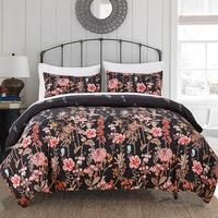 2 3pc Bedding Sets Size For Twin Full Queen King Home Hotel Bed Linen Bed Sheets