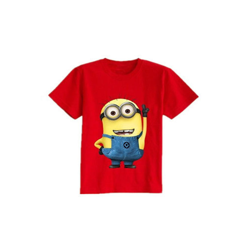 Find high quality printed Cartoon Kids T-Shirts at CafePress. Shop Classic T-Shirts, Baseball Tees, Football T-Shirts and more for boys and girls. Free Returns % Money Back Guarantee Fast Shipping.