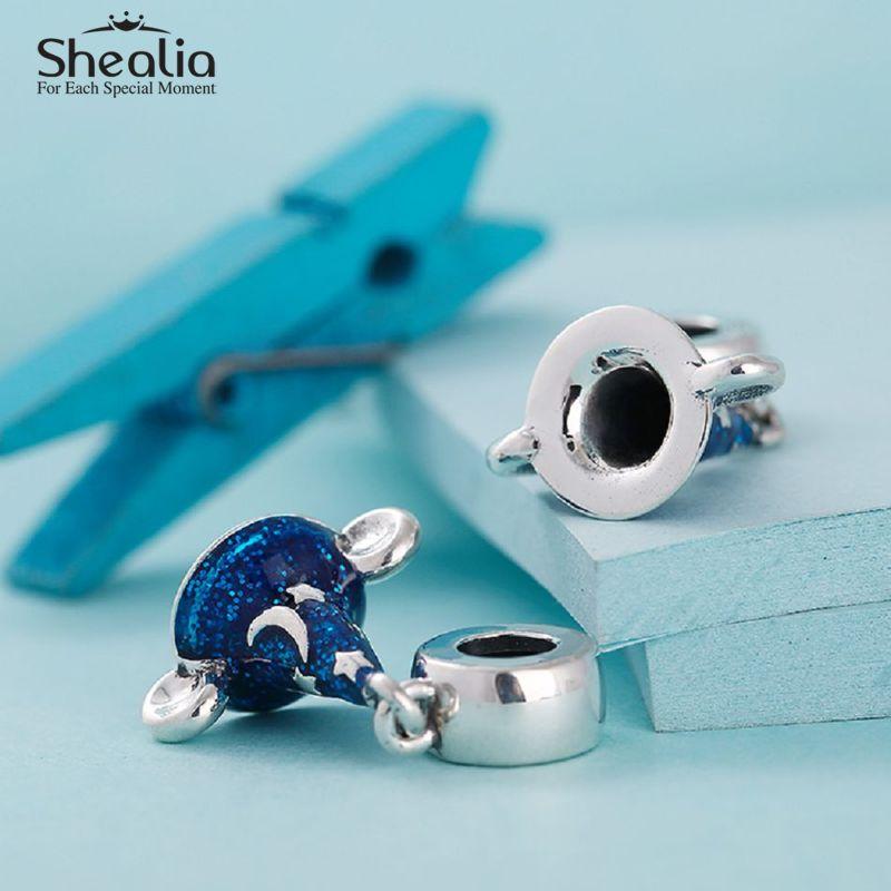 SH0661-3