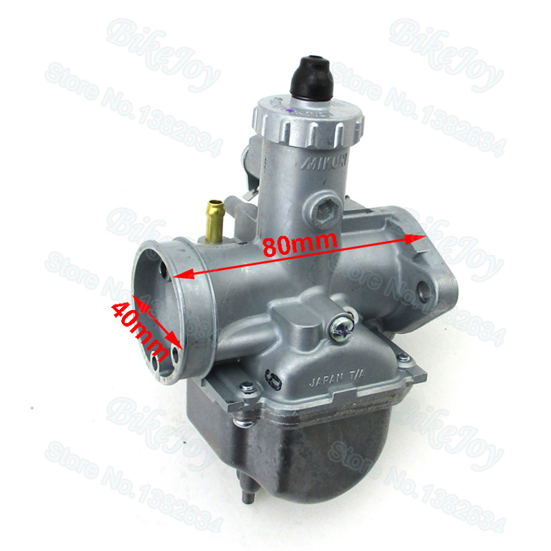 United 26mm Carburetor 125cc 200cc Atv Quad Dirt Bike Motorcycle Parts Atv,rv,boat & Other Vehicle