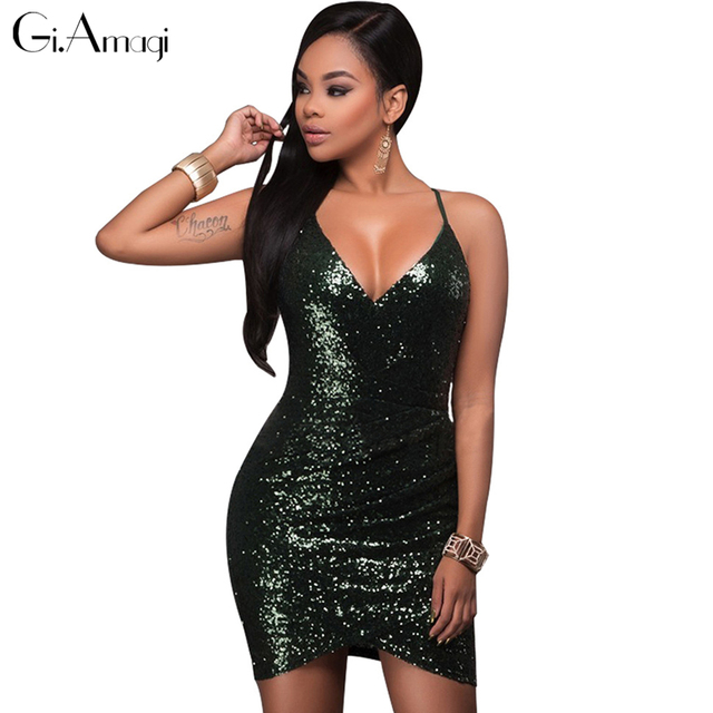 Women s Festive Dress Christmas Sexy Club Super Praise Summer Dress Slim  Tight Evening Lady Dresses 01e0fe88ed27