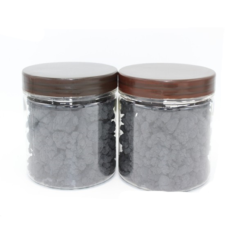 3pcs 1//12 Dollhouse Miniature Cute White Ceramic Storage Jars Kitchen HF