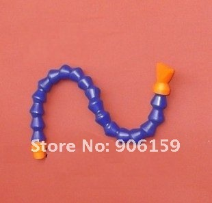 Universal cooling tube/ cooling pipe /water/oil  pipe tube/G1/2-400mm-flat head