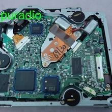 Alpine DVD механизм навигации dv36t02a dv36t02c dv36t340 для acuratl 2004 BMNW DVD-ROM HOND chryslerr Car Audio GPS системы