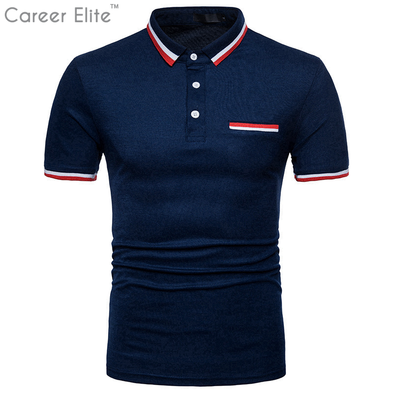 Casual   Polos   Shirt Men Solid Camisa   Polo   Ralphmen Pol Shirt   Polo   Masculina Brands Men Designer Menshirts Cotton Short Sleeve Men