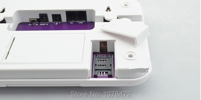 F010-DY40B-8