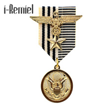 2017 Real New Arrival Plated Trendy Animal Men 's Suits Brooches Retro Eagle Tide Male Pinion Badge Metal Pin Accessories Medal -in Brooches from Jewelry & Accessories on Aliexpress.com | Alibaba Group