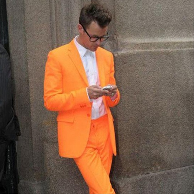 Fashion-Bright-Orange-Color-Men-Suit-Slim-Fit-Men-Suits-One-Button-Casual-Workoffice-Blazer-Party.jpg_640x640