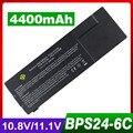 Vgp-bpl24 vgp-bps24 6 celdas 11.1 v batería del ordenador portátil para sony vaio SE SA SB SC SD VPCSD VPCSA VPCSB VPCSC VPCSE serie