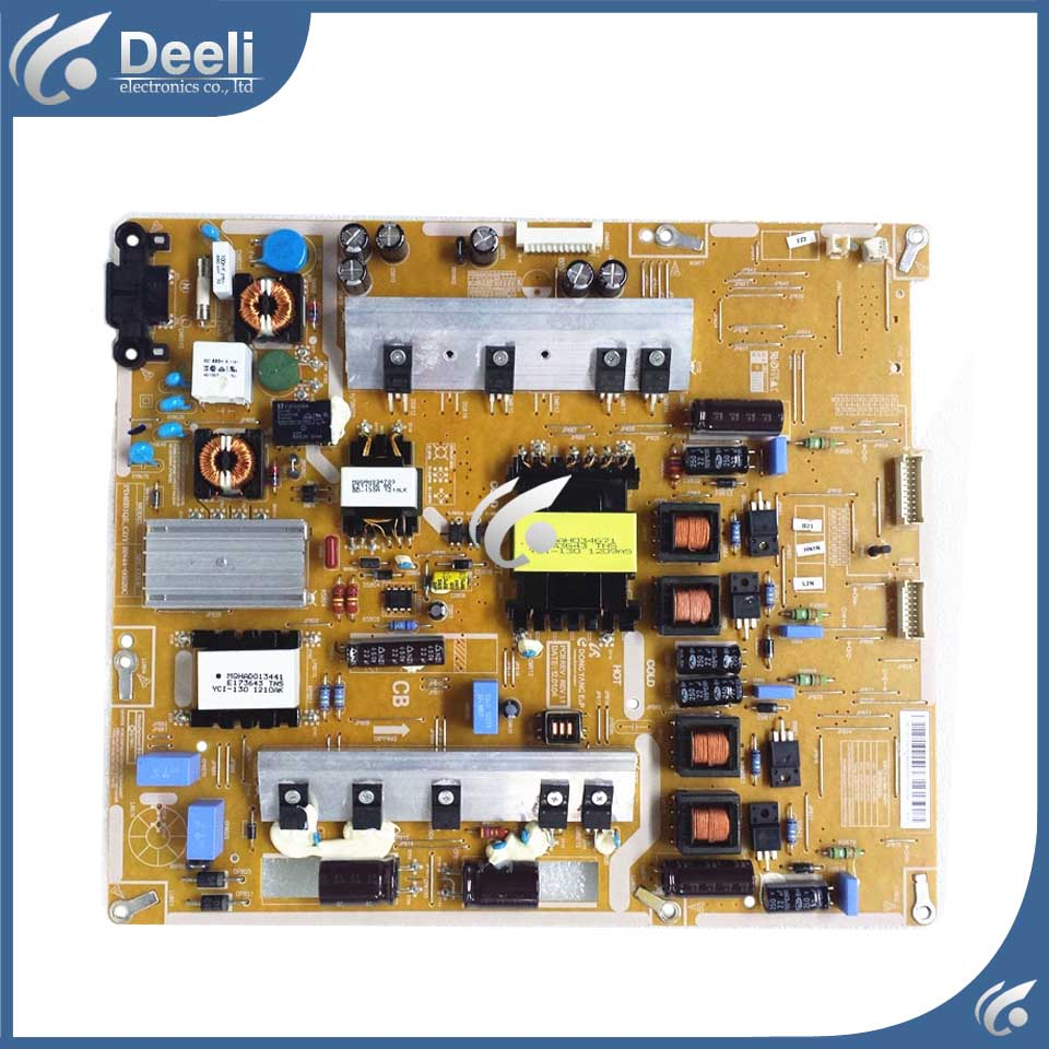 original 99% new for power supply board PD46B1QE_CDY BN44-00520C good Working 99% new original good working for power supply board le32c16 le32m18 tv3205 zc02 01 a 1pof246232c board