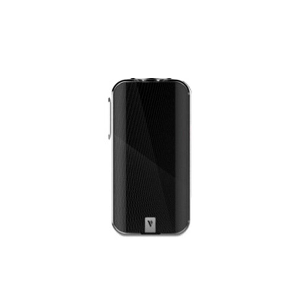 Écran tactile d'origine Vaporesso Luxe 220 W TC MOD avec écran tactile 2.0 pouces et carte OMINI 4.0 Chipset et vitesse de tir 0.001 s Mod - 4
