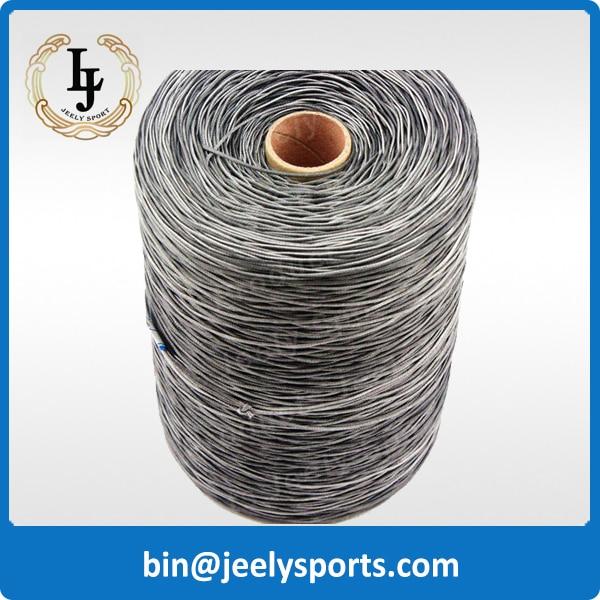 Free Shipping 1000m 500lb 100% uhmwpe Fiber braid kitesurfing rope 1.4mm 6 weave