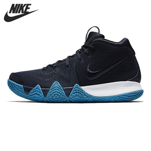 3aaf4121578a Original New Arrival 2018 NIKE 4 EP Men s Basketball Shoes Sneakers ...