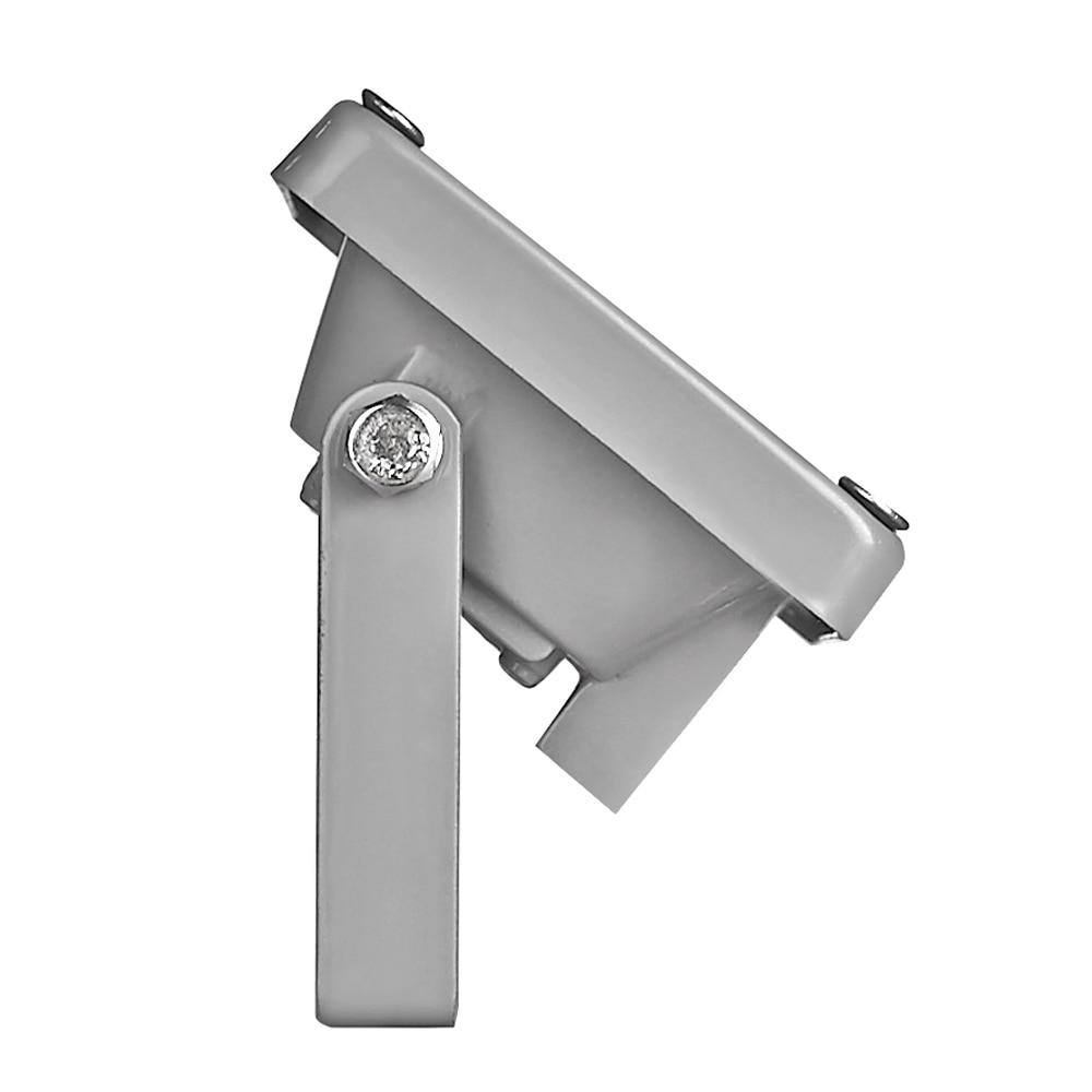 Kaigelin 10W LED reflector luz 12V-24V IP65 reflector LED impermeable - Iluminación exterior - foto 4