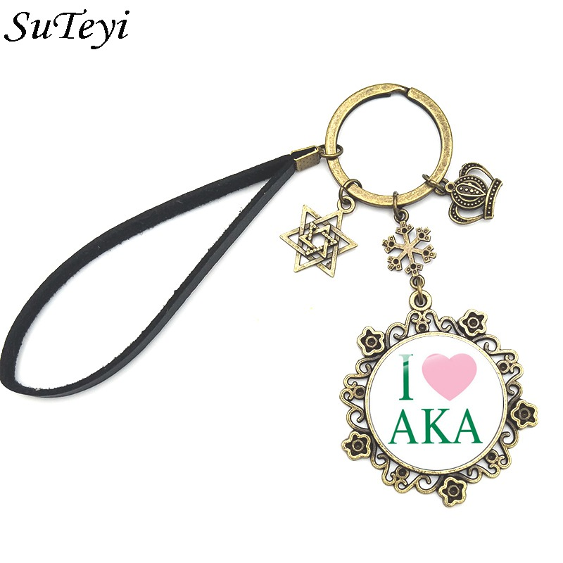 All kinds of cheap motor aka keychain in All A