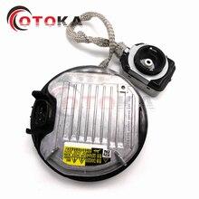 85967-45010 031100-1010 D4S D4R HID Xenon Headlight Ballast Control Unit Module For Toyota Ractis Reiz RAV4