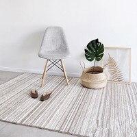 См Ковры Север см x 300 современные 200 для гостиная современный спальня ковры S и кофе стол пол коврики/области бархат