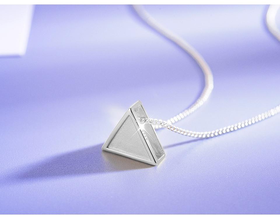 LFJE0125-Minimalism-Style-Geometric-Triangle-Design-Pendant_11