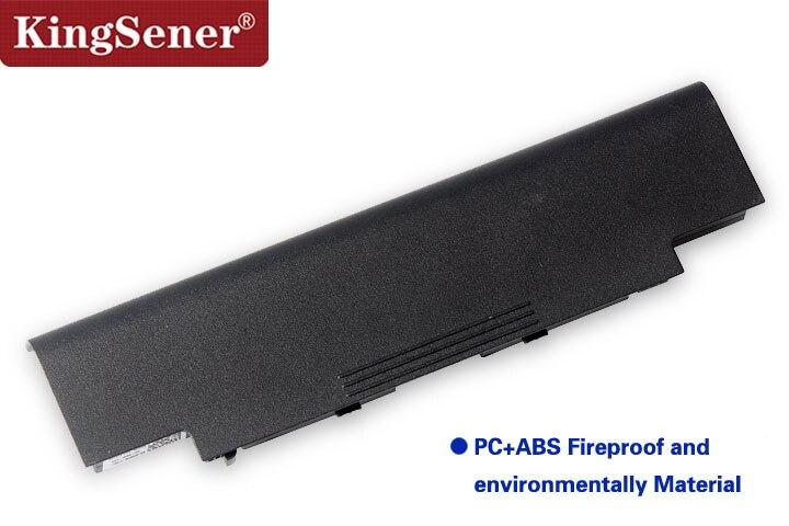 KingSener Laptop Batteri J1KND för DELL Inspiron N4010 N3010 N3110 - Laptop-tillbehör - Foto 4