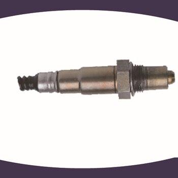 Lambda sensor voor BUICK, 4 draad, 350mm OE Geen.: 0258006909