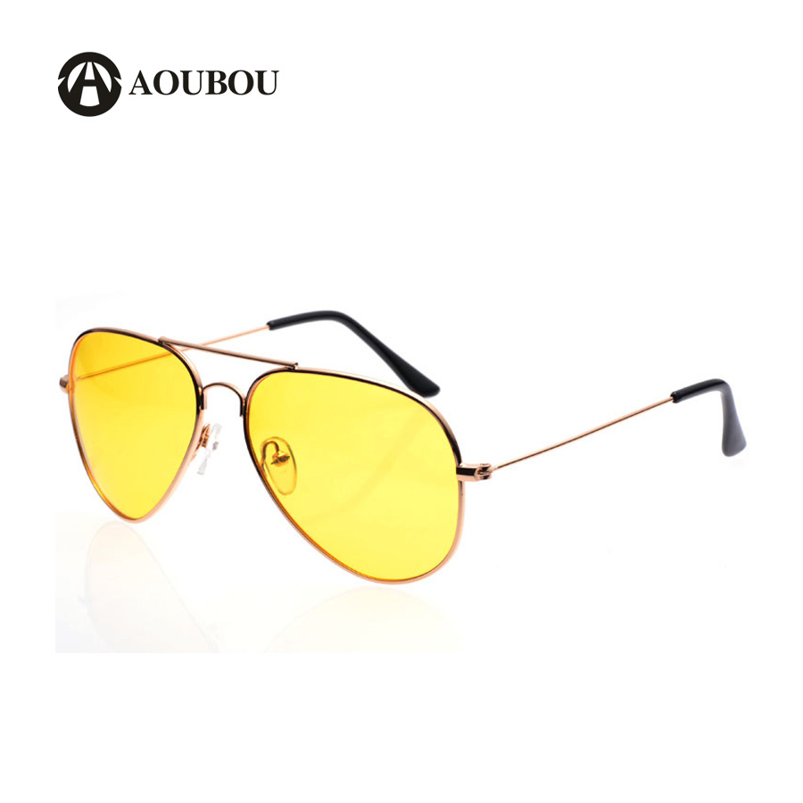 Online-Shop Nachtsicht Sonnenbrille triumph shopaho licStyle Anti ...