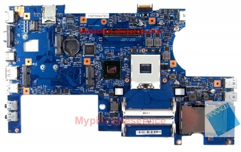 NBV7L11001 motherboard for acer TravelMate P633-M P633-V 48.4VT01.01M