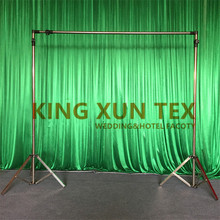 New Design Wedding Backdrop Stand  Pipe Stent For Event Dcoration
