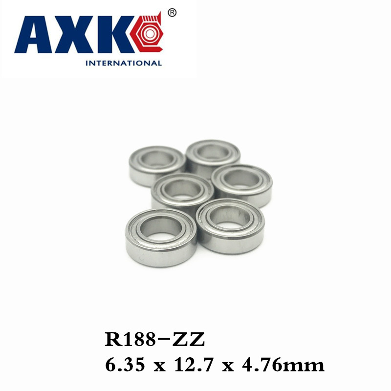 NEW IJK 6002RS Radial ball bearing *FREE SHIPPING*