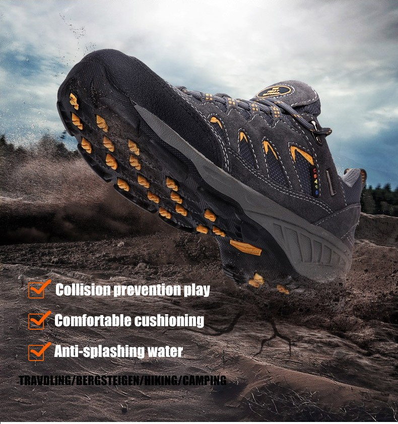 TFO running shoes men sport shoes outdoor sneaker tennis jogging light breathable athletic Cushioning Shock Absorption running 13