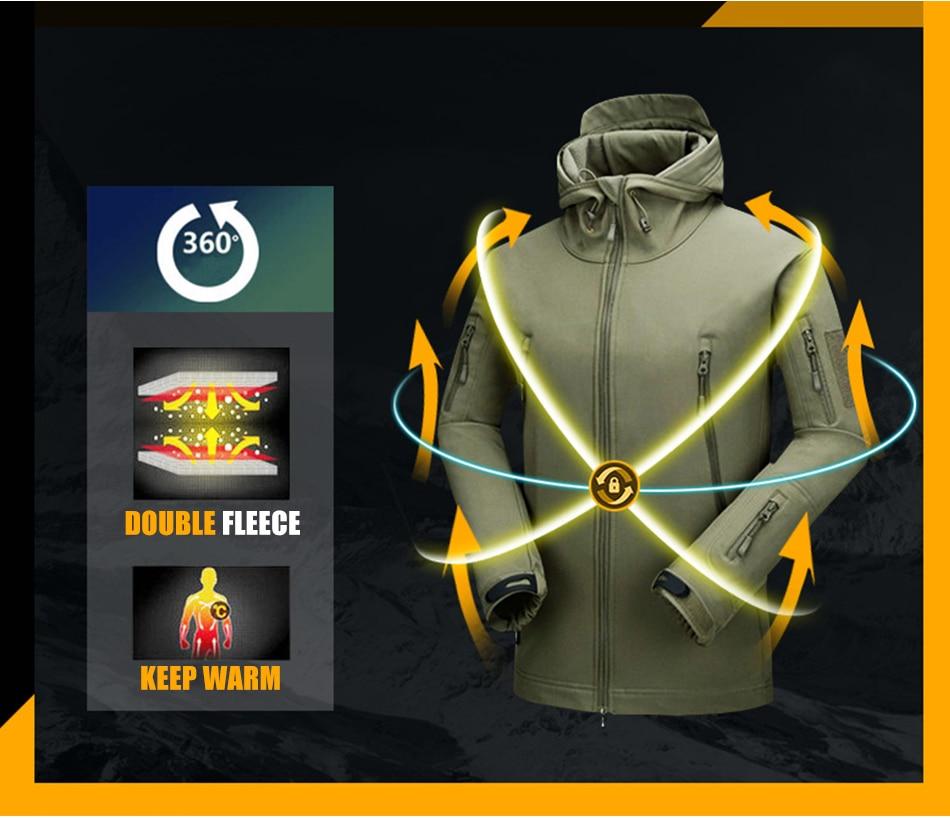 jacket_08