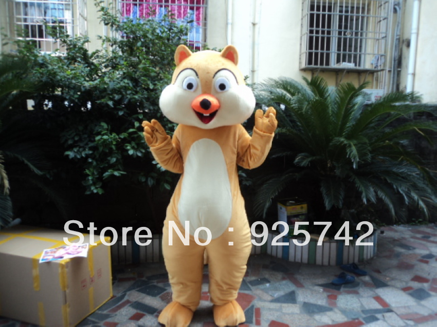 Mouse Nose Cartoon Rat Mice Animal Fancy Dress Halloween Child Costume Accessory