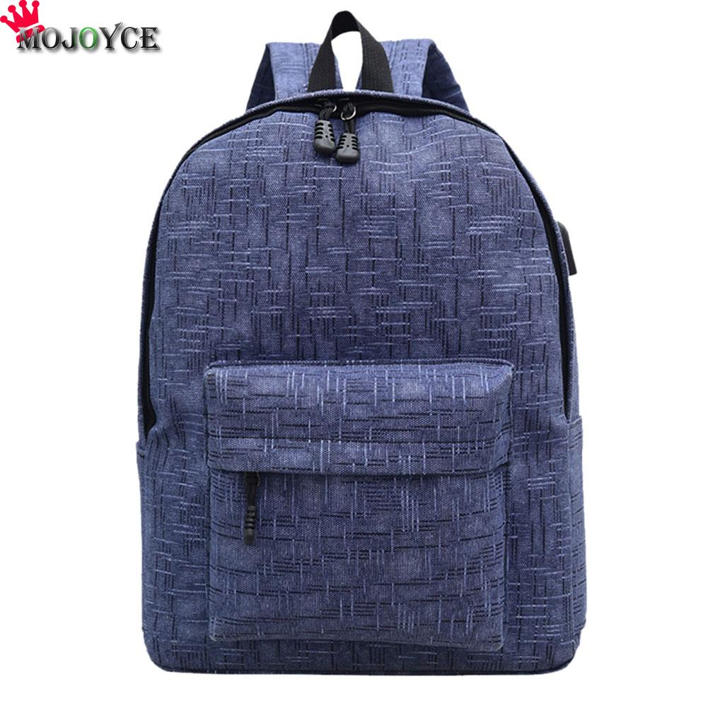 Canvas Backpack Women Men Large Capacity Laptop Backpack Student School Bags for Teenagers Travel Backpacks Mochila large capacity backpack laptop luggage travel school bags unisex men women canvas backpacks high quality casual rucksack purse