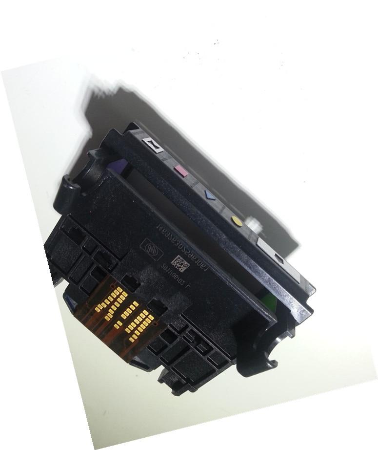 Original Printhead 100% New Printhead For HP564 PhotoSmart D5460 PhotoSmart C6324 Printer