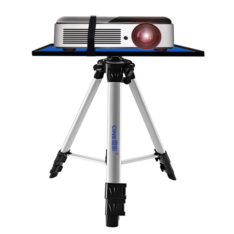 Pb1200 high quality universal portable free lifting for High resolution pocket projector